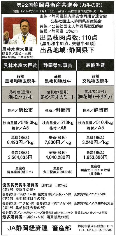 共進会結果.jpg