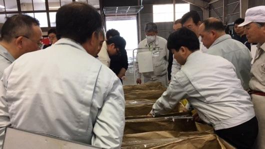 椎茸.jpg