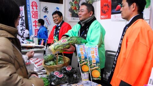 0117ふじのくに総合食品展.jpg
