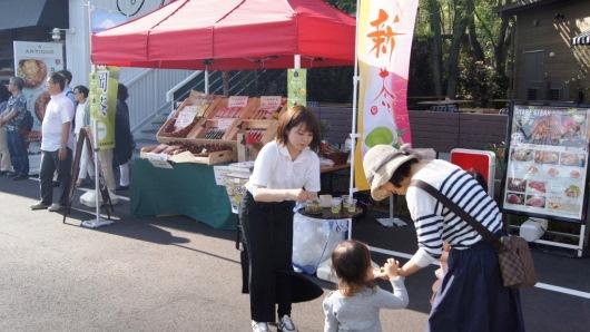 20170603新茶マルシェ.jpg