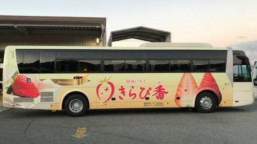 20171218ラッピングバス.jpg
